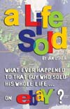 A Life Sold book cover